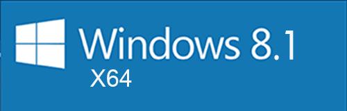 http://www.windows8ku.com/2014/01/windows-81-aio-7in1-x64.html