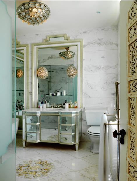 Beautiful Access Lighting Glam 52112 Bathroom Vanity Light  Walmartcom