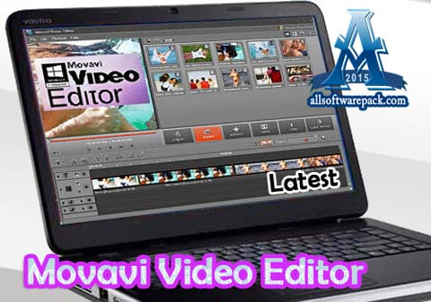 Video Making Software