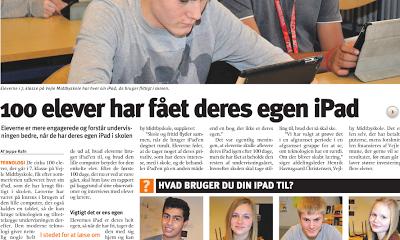 http://vejle.lokalavisen.dk/100-elever-har-faaet-deres-egen-ipad-/20121129/artikler/711279277/2087