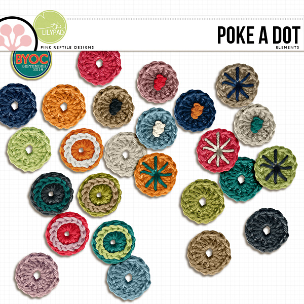 http://the-lilypad.com/store/Poke-A-Dot-Elements.html