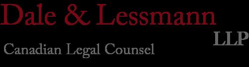 About Dale & Lessmann LLP