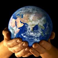 Mejorando mi Mundo