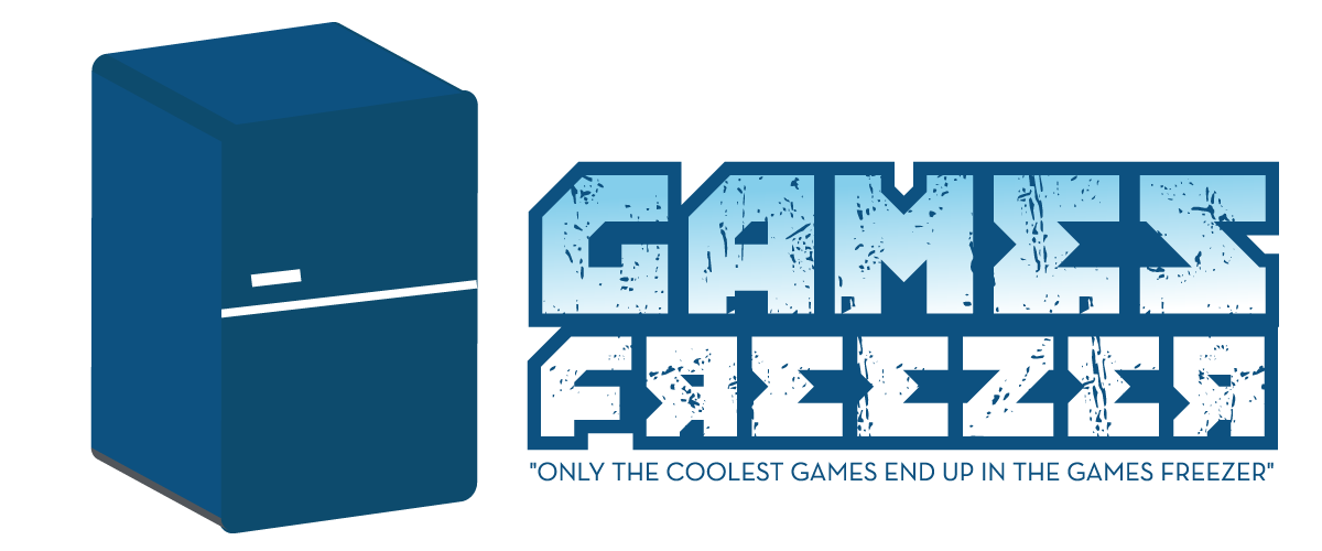 Computer Games, Kickstarter, Retrogaming