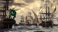 Büyük Deniz Savaşı