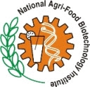 www.nabi.res.in National Agri-Food Biotechnology Institute