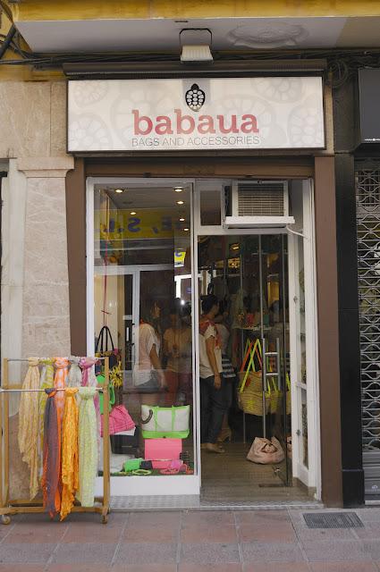 Babaua