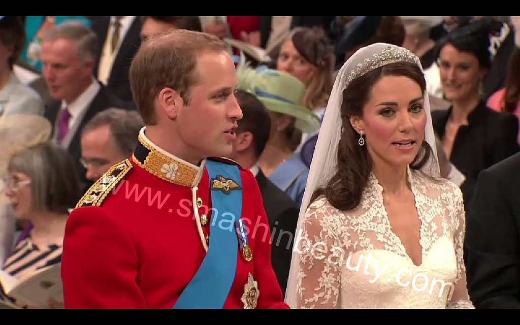 royal wedding kate and william. royal wedding kate.