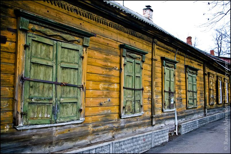 http://1.bp.blogspot.com/-l4gXcBKFoV4/Tx-l1c53OBI/AAAAAAAAJJI/nuh0xGNRIZk/s1600/Daugavpils-24.jpg