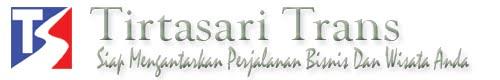 Sewa Mobil Malang | Paket City Tour Malang | Wisata Malang | Carter Mobil Malang