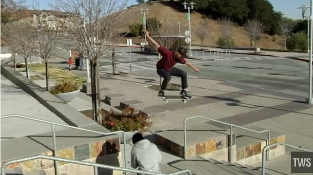 http://skateboarding.transworld.net/1000191387/videos/video-check-brandon-nguyen/