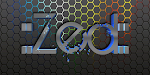 Zed Designz - Zed For Women