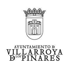 Ayto. de Villarroya de los Pinares