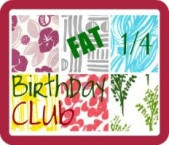 birthdayclub
