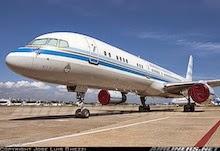 Mis fotos en Airliners