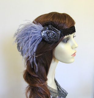 https://www.etsy.com/uk/listing/168803612/silver-feather-flapper-headband?ref=shop_home_active