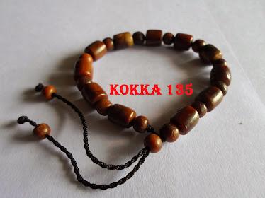 KOKKA 135