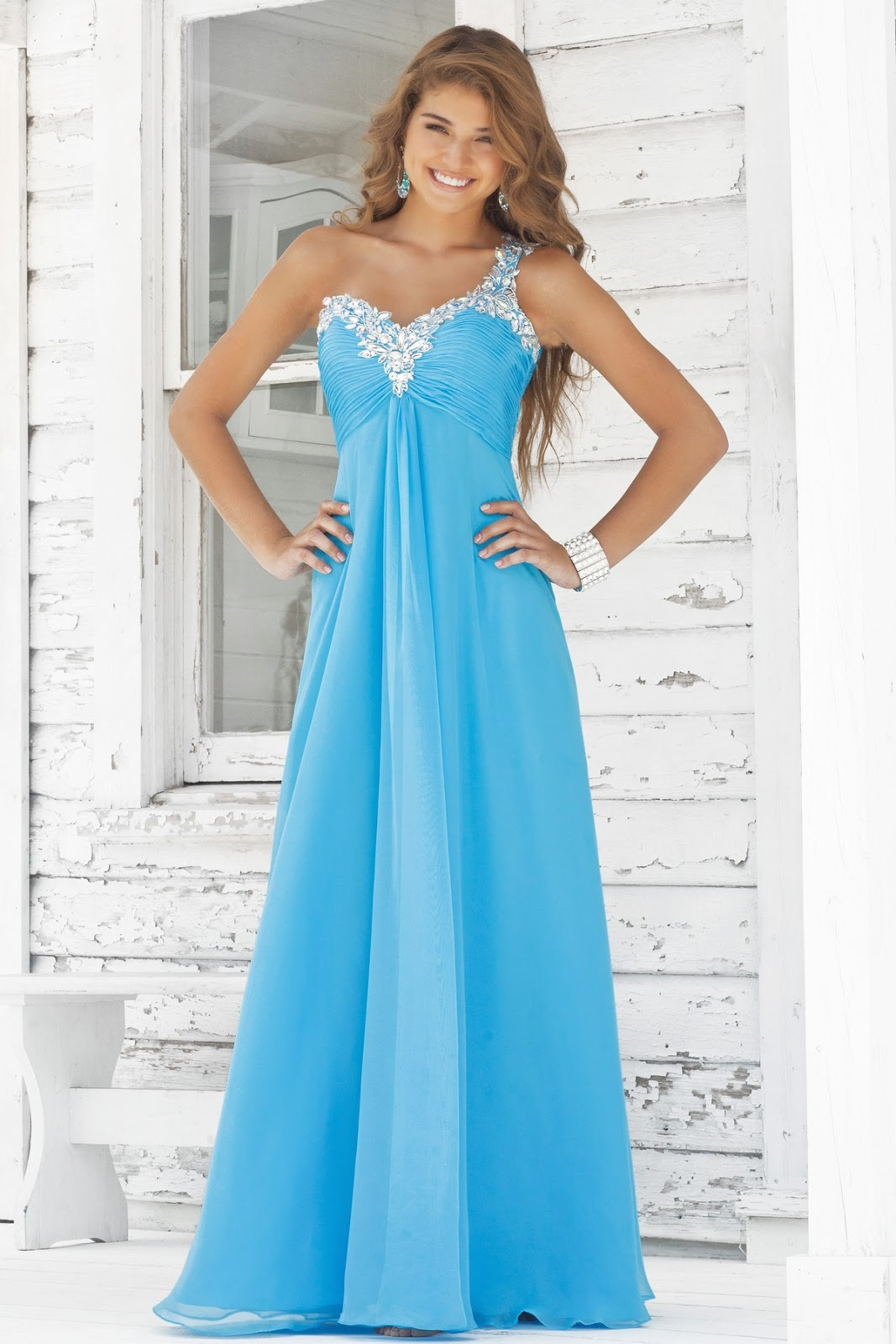 Royal Blue Prom Dresses Dillards Photo Album - Klarosa