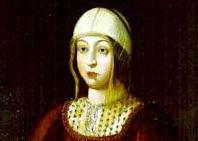 Las reinas más importantes de la historia 10.+Reinas+-+02+-+Isabel+la+Cat%25C3%25B3lica