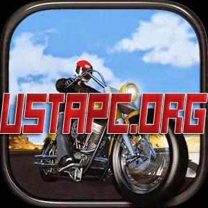 motorcycle-driving-school-hileli-apk-mod-android-indir
