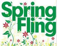 -7th Solvang Spring Fling-
