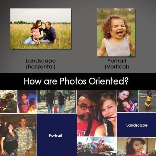New Adhesive Photo Collage Faq Trading Phrases