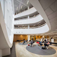 13-Helsinki-University-Main-Library-by-Anttinen-Oiva-Architects