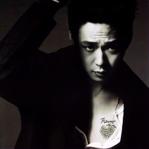 no comments labels cute cutie dbsk jyj kpop micky yoochun shirtlessYoochun Shirtless