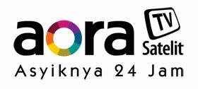 Lowongan Kerja Di Pt Karya Megah Adijaya Aora Tv Satelit Semarang