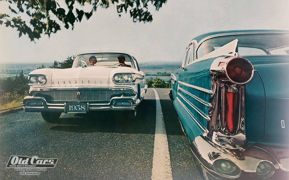Custom Cars Johnny Riley Mildura Victoria [au]:: Kustom Cars of the ...