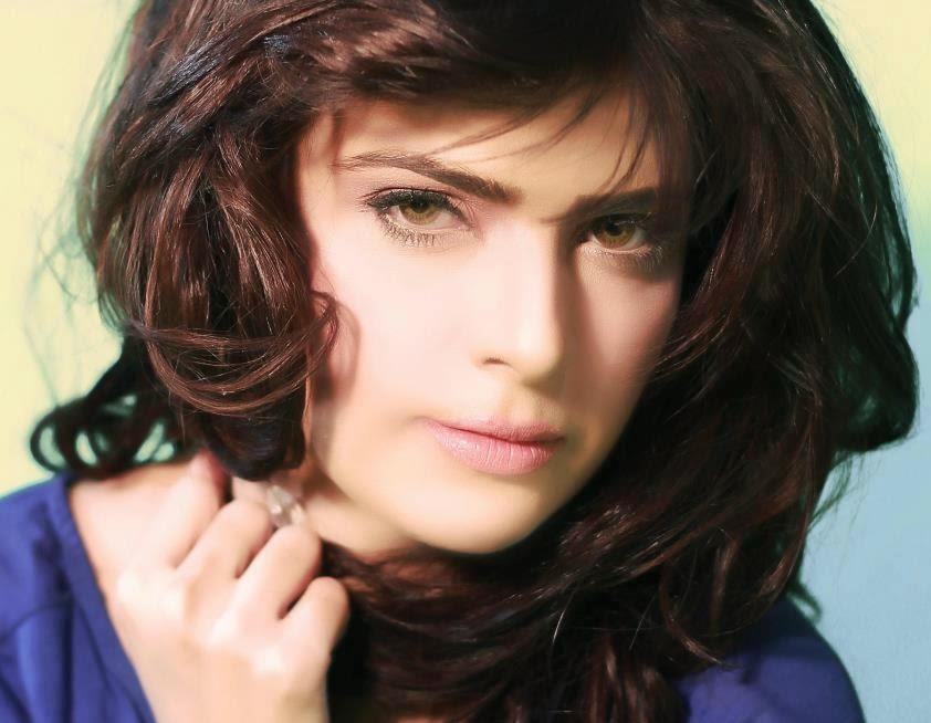 Sanam Abasi New Pics