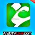 بث مباشر قناة الغدير الفضائية Alghadeer TV HD Live