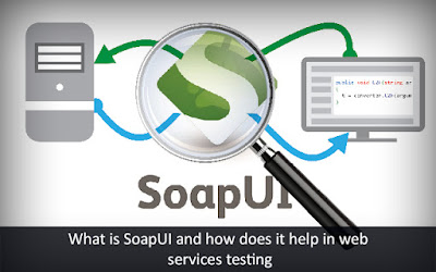 What is SoapUI and How Does It Help in Web Services Testing?