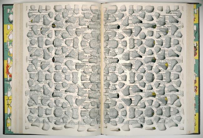 free Escritos 1975