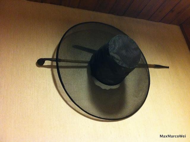 20110924 稍微吃了個金漢城韓國料理無煙燒肉 - 鳳梨人稍微 ...