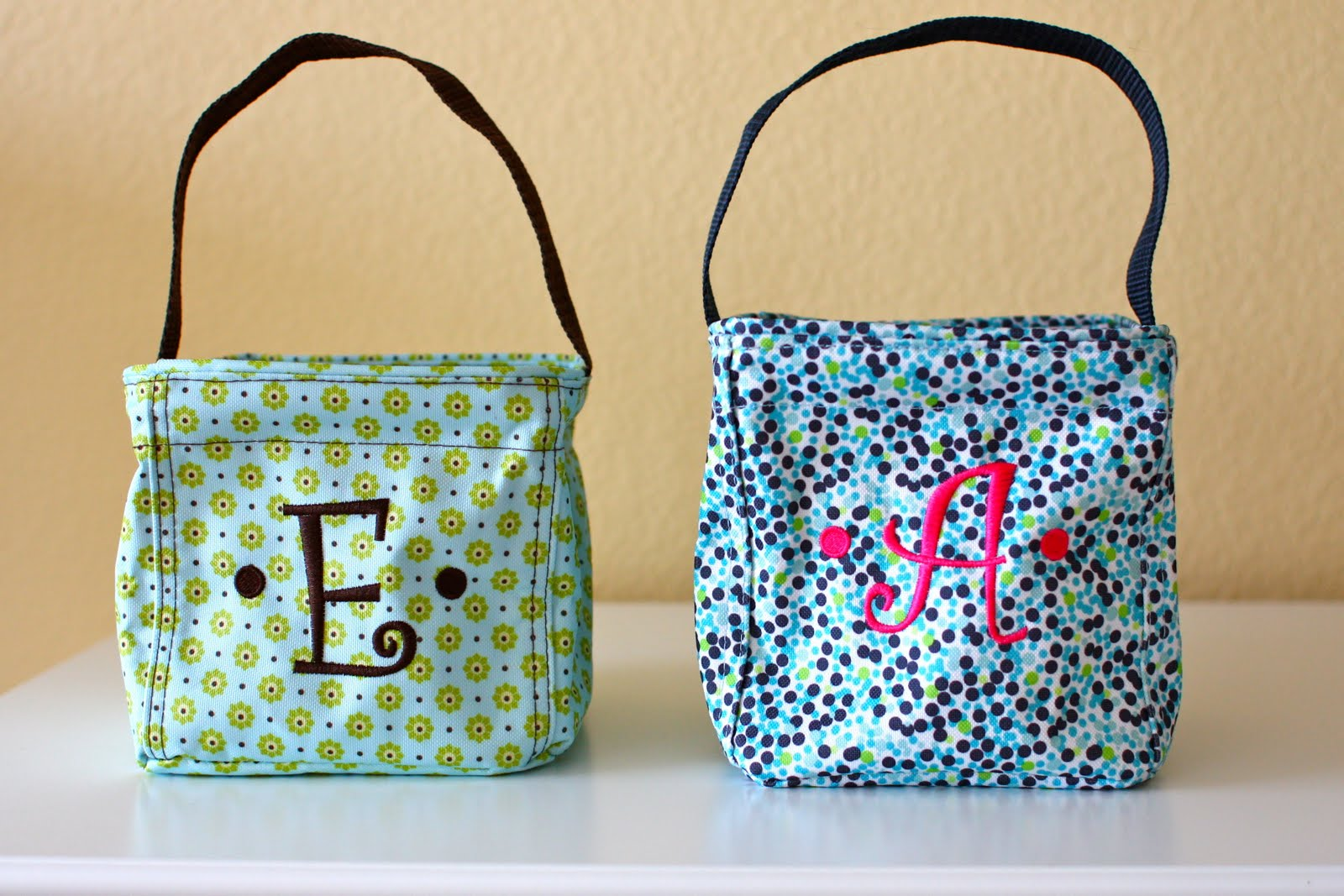 Thirty-One giveaway! - The Sunny Side Up Blog