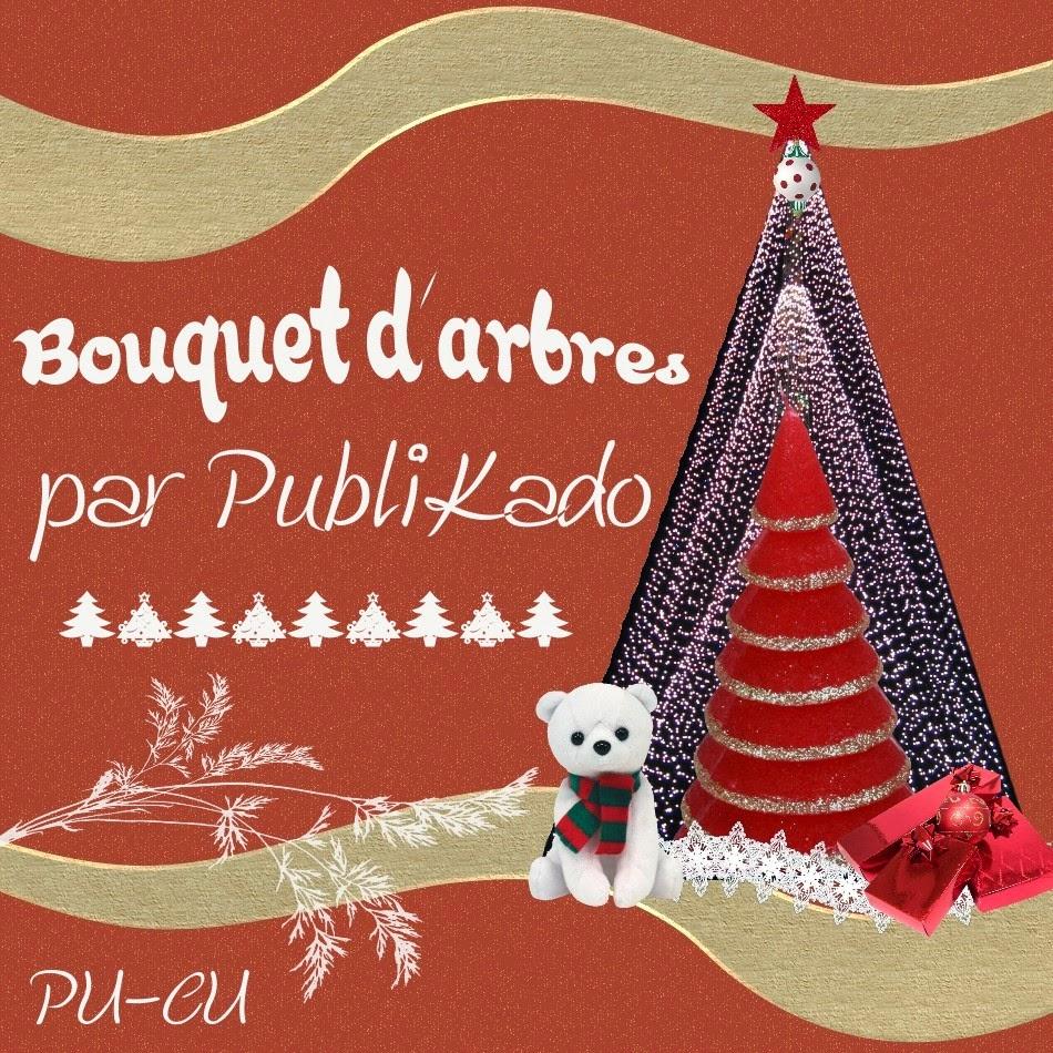 http://1.bp.blogspot.com/-l4w3Zf4LyXc/VHYLapRtBUI/AAAAAAAANZI/JbHQY_1Q-HQ/s1600/Bouquet%2Bd'arbres%2BPREVIEW.jpg