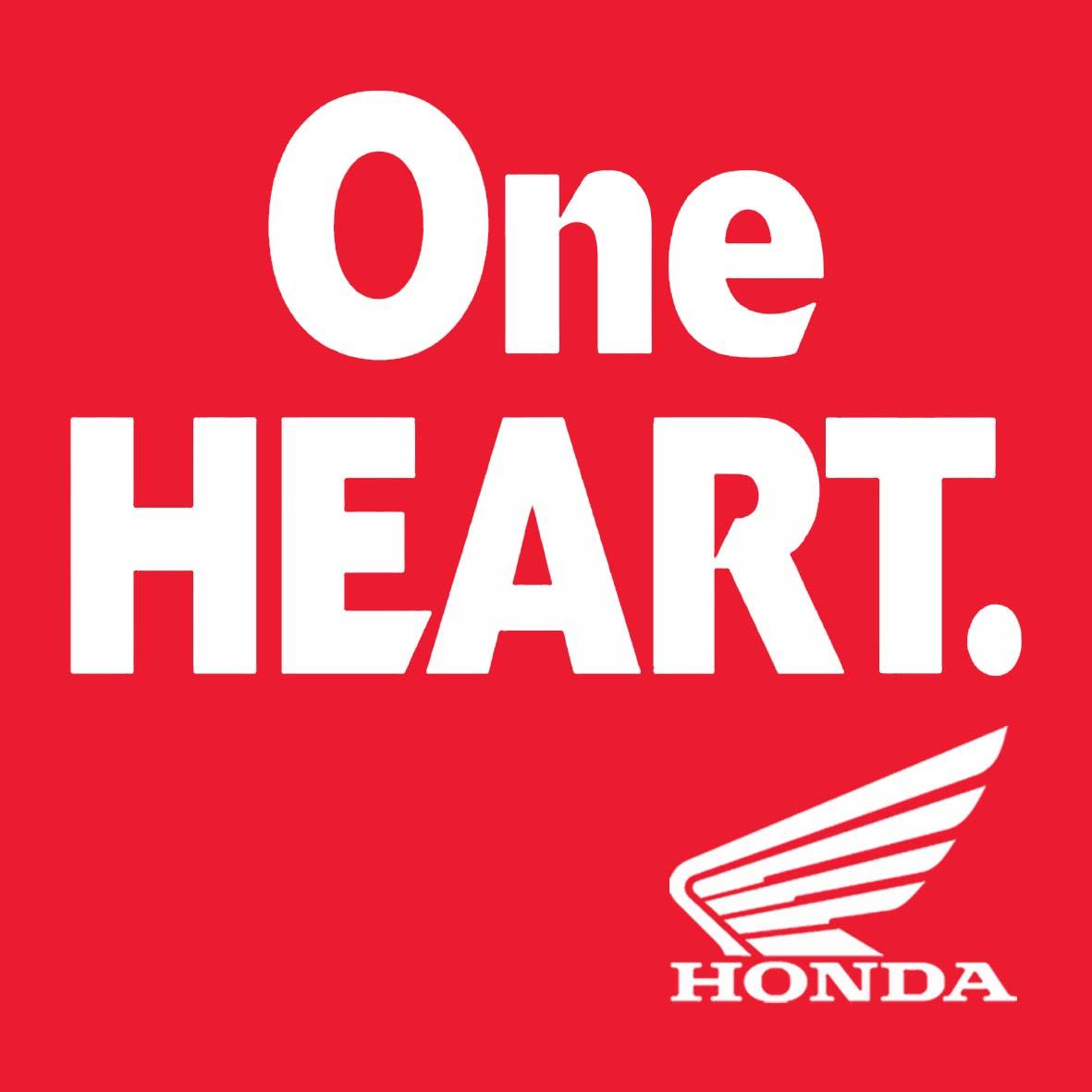 Honda Motor Banyuwangi
