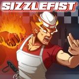 Sizzlefist | Juegos15.com