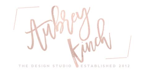 AK | Design Studio