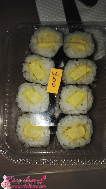 Izumi Japanese Cuisine Quizinn Nu Sentral