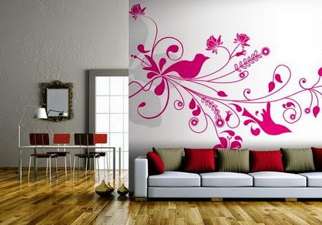 Modern Design Ideas Jazz Up Your Living Room