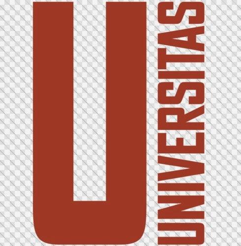 8 Daftar Universitas di Lampung