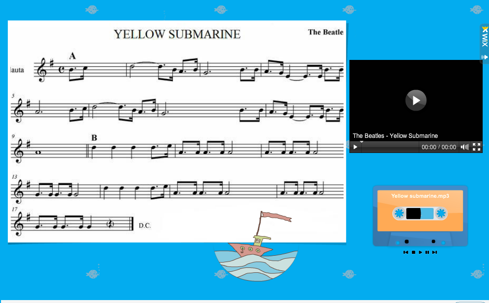http://collirodes.wix.com/yellow-submarine