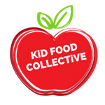 Kid Food Collective