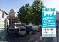 Marseille - 10 et 11 Juin a la fete du Panier Lepanier2