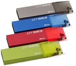 Venta de USB con música o películas