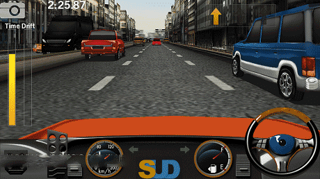 Dr-Driving-Apk
