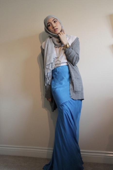 shawl hana tajima. ♥credit to Hana Tajima