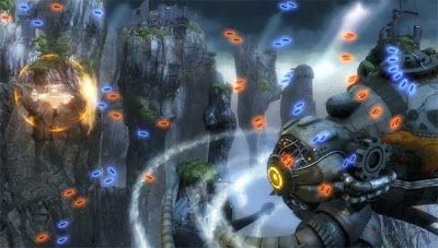 Sine Mora PC Review